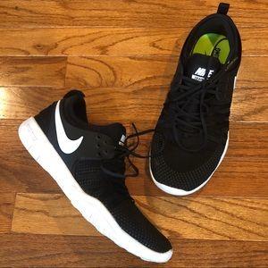 Nike Women's Training Sneakers